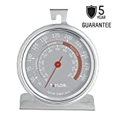 Taylor Pro Oven Thermometer, Stainless Steel
